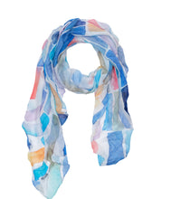 Load image into Gallery viewer, Dolcezza Scarf - Style 21903