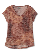 Load image into Gallery viewer, Royal Robbins Featherweight Tee