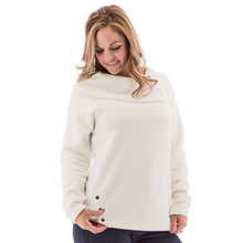 Load image into Gallery viewer, Aventura Libby Fleece - Style M954123