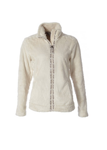 Royal Robbins Samoyed Jacket