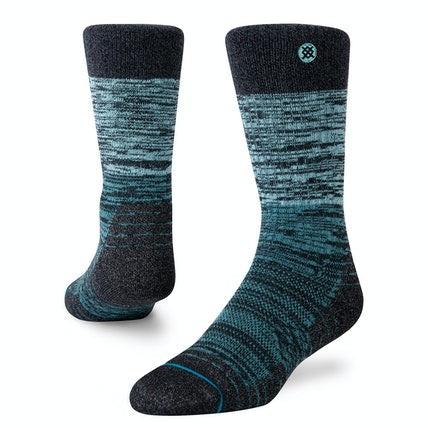Instance Socks Ladies Agate Crew - Style A558A20AGA