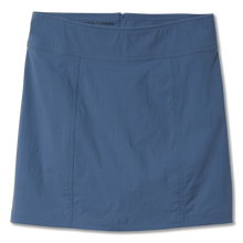 Load image into Gallery viewer, Royal Robbins Discovery lll Skort