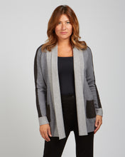Load image into Gallery viewer, Renuar Knit Sweater Cardigan - Style R6722