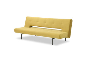 HT Interiors Furniture Store - Josh Sofa Bed