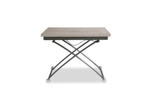 HT Interiors Furniture Store - Lift Coffee Table/Dining Table