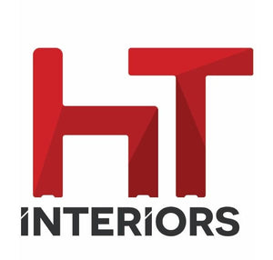 HT Interiors Furniture Store Vancouver Logo