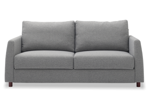 Blain Sofa Bed - Living Room furniture clearance - HT Interiors Furniture Store Vancouver
