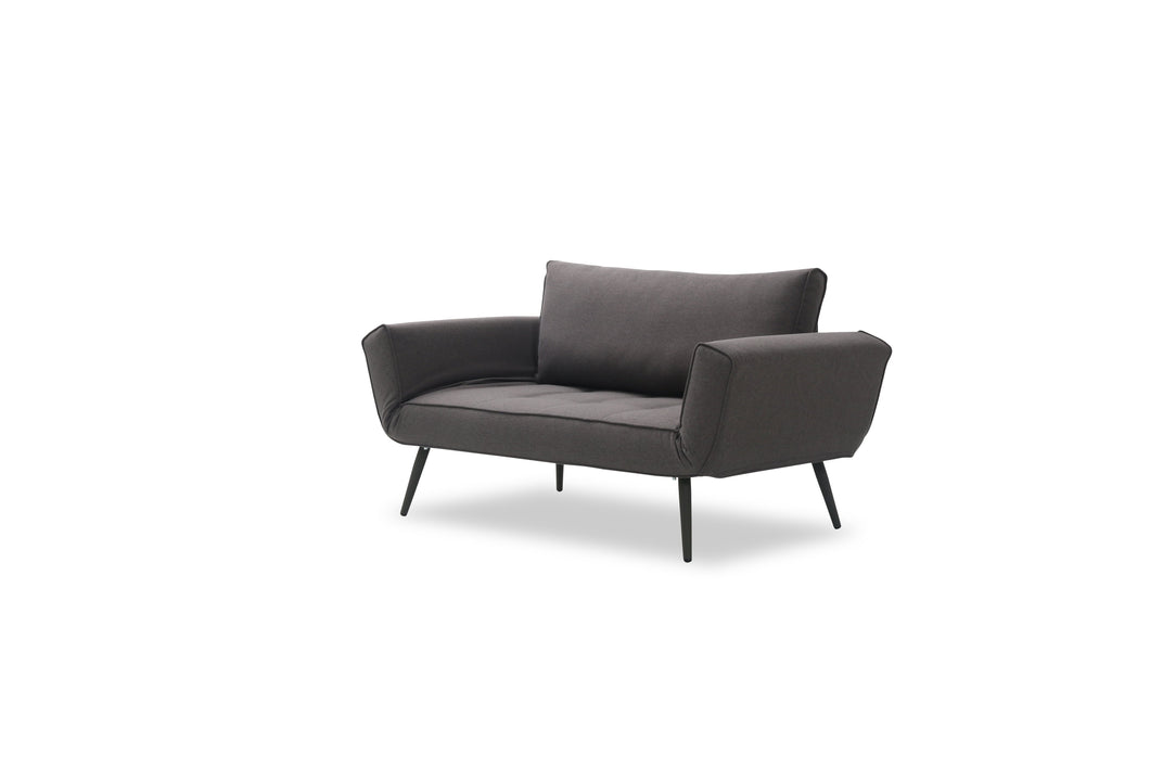 Bloom Sofa Bed - Sofa Bed furniture clearance - HT Interiors Furniture Store Vancouver