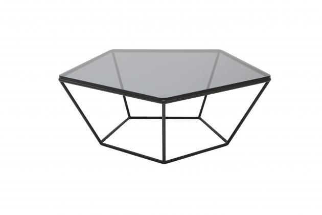 Cinco Coffee Table - Occasional furniture clearance - HT Interiors Furniture Store Vancouver