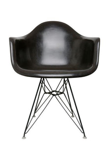 Eames Molded Chair - Dining Room furniture clearance - HT Interiors Furniture Store Vancouver