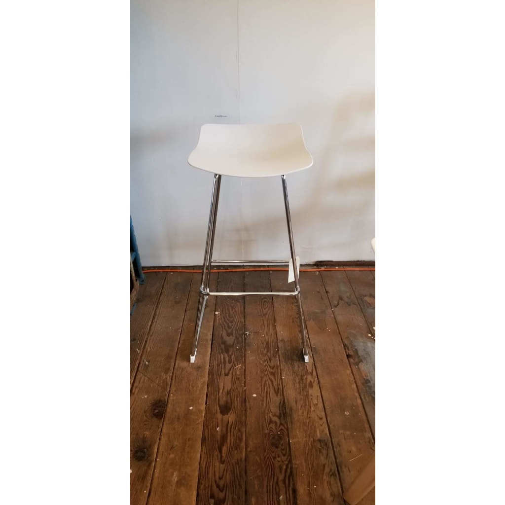 MIO BARSTOOL - Dining Room furniture clearance - HT Interiors Furniture Store Vancouver