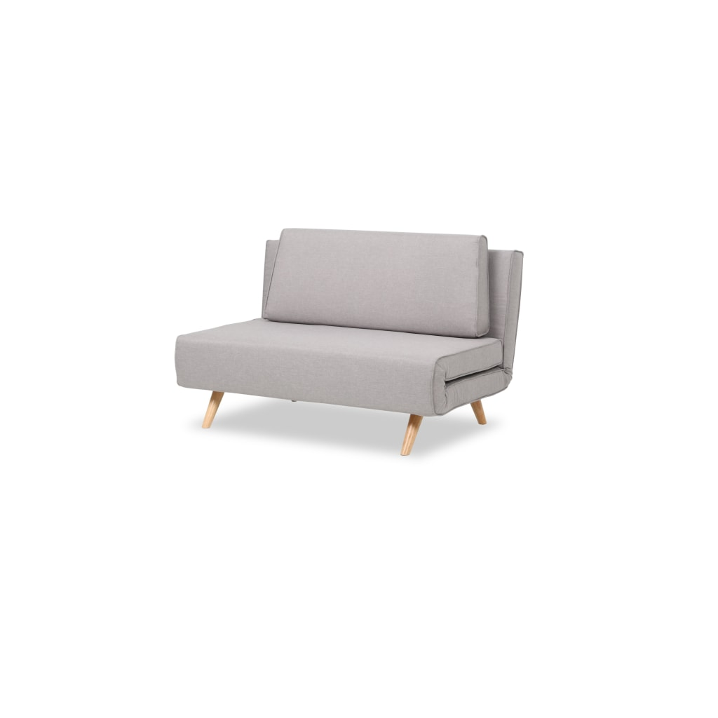 Napa Loveseat - Living Room furniture clearance - HT Interiors Furniture Store Vancouver