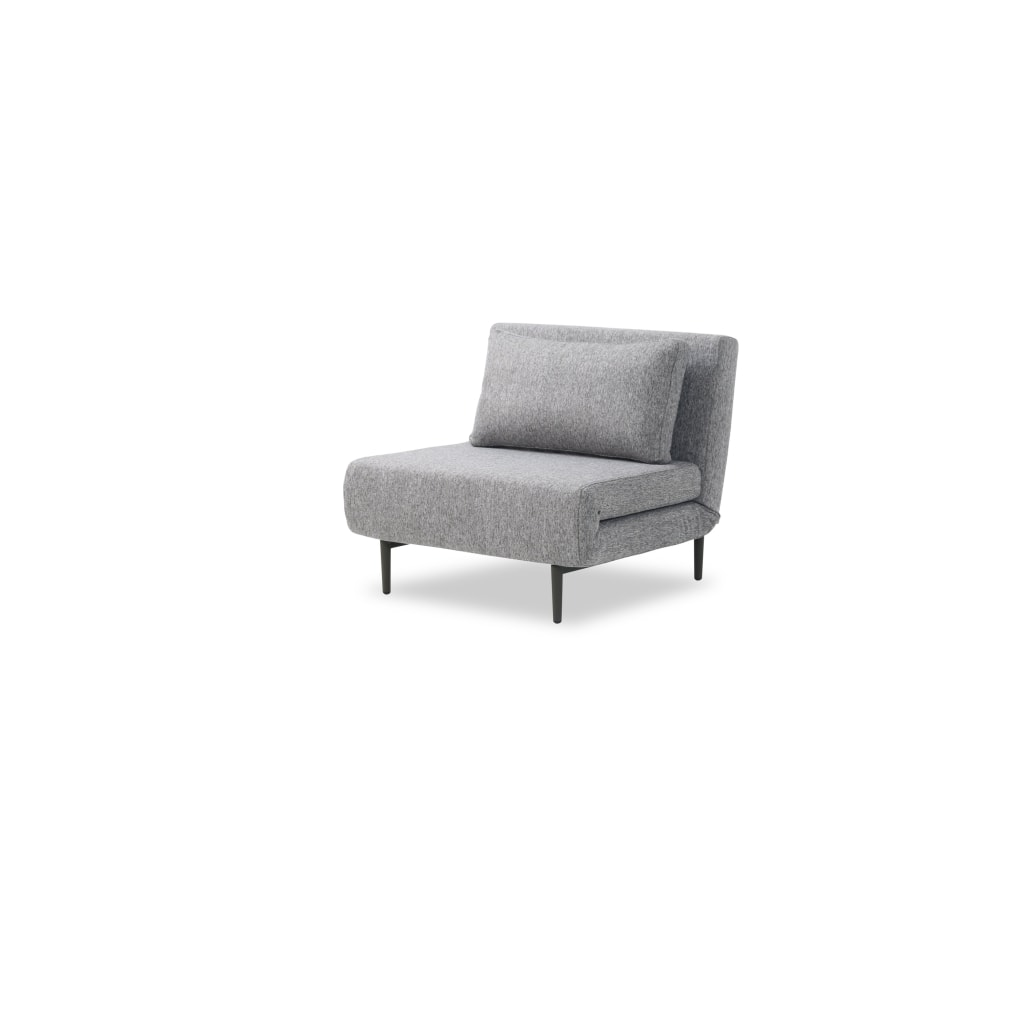 Oslo Sleeper Chair - Living Room furniture clearance - HT Interiors Furniture Store Vancouver