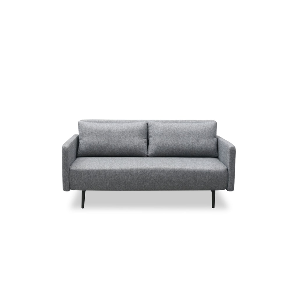 Oslo Sofa Bed - Living Room furniture clearance - HT Interiors Furniture Store Vancouver