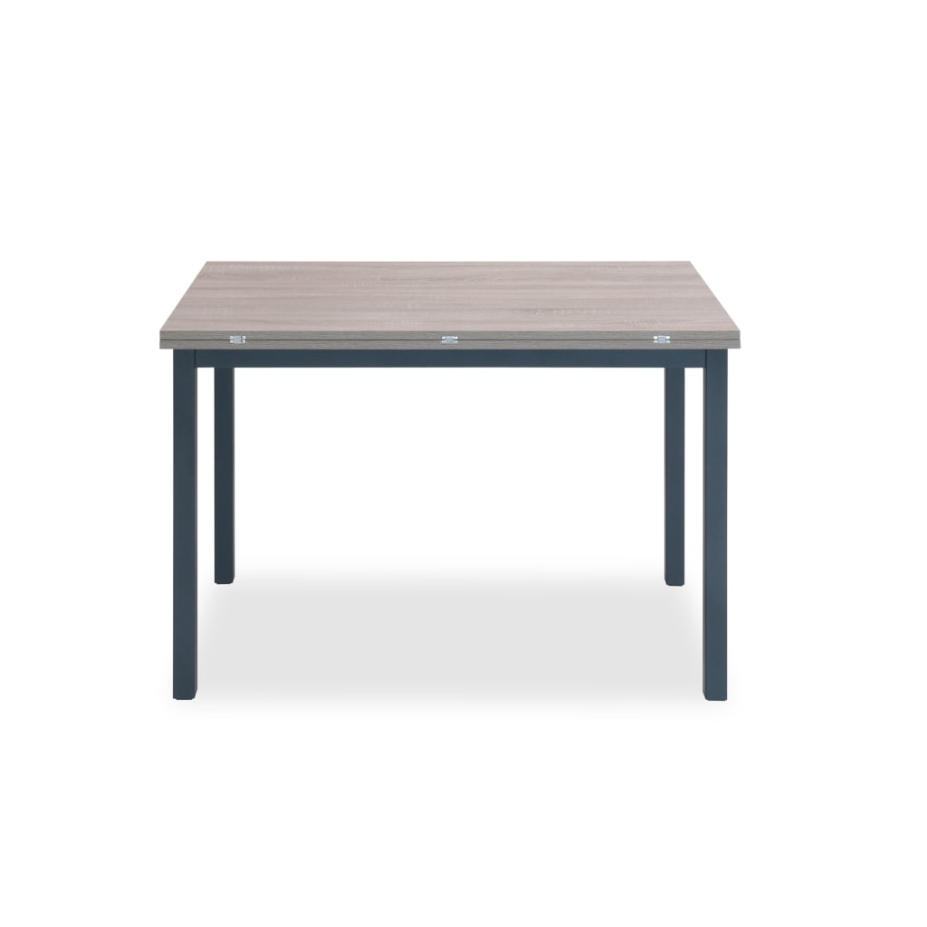 Twirl Expandable Dining Table - Dining Table furniture clearance - HT Interiors Furniture Store Vancouver