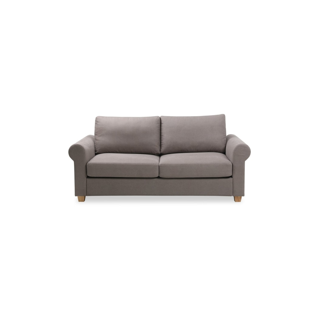 Windsor Memory Foam Sofa Bed -  furniture clearance - HT Interiors Furniture Store Vancouver