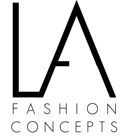 LA Fashion Concepts Marketplace