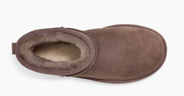 UGG Classic Mini (Various Colors)