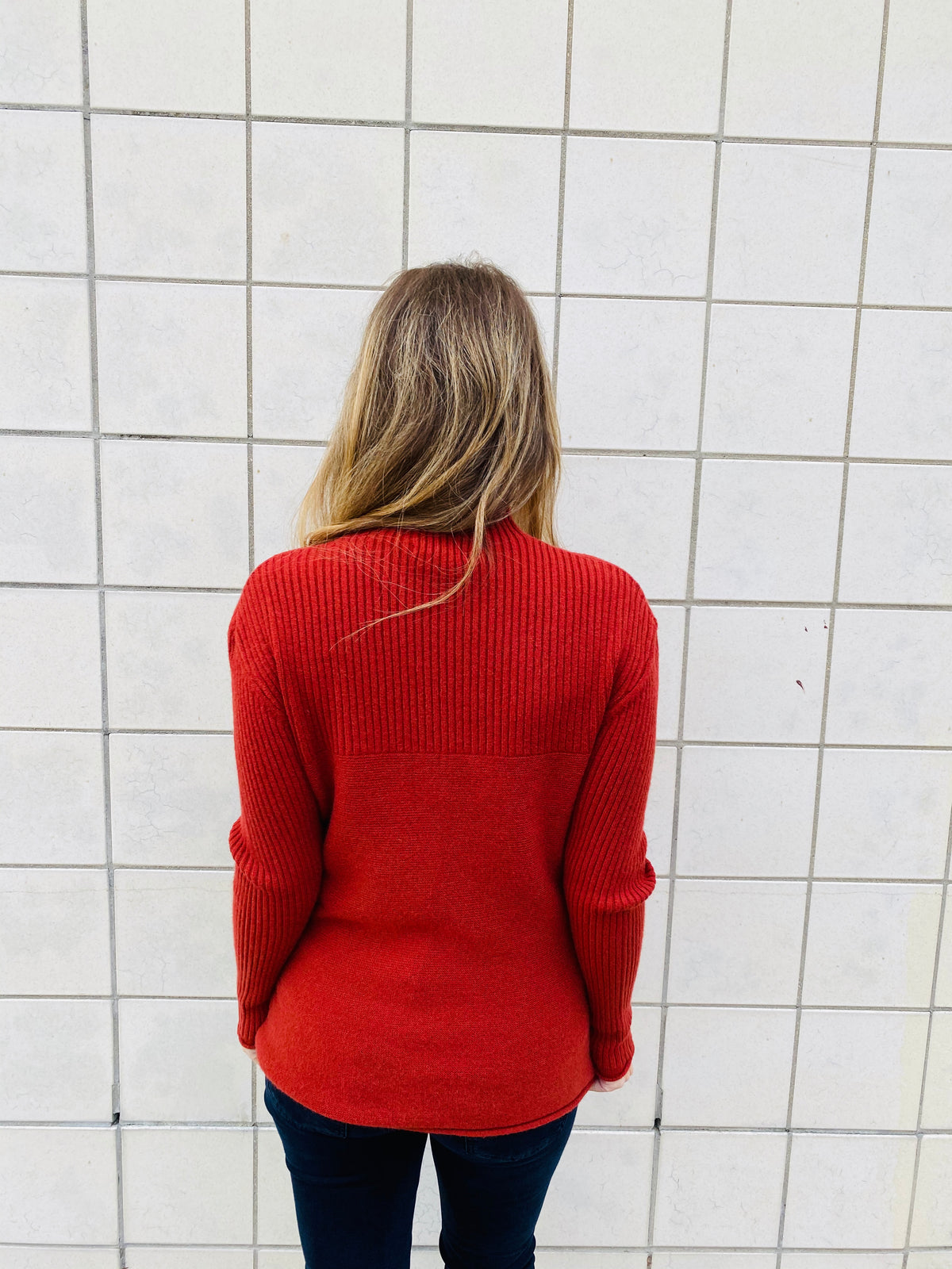 Charlie B Fall Equinox Sweater (Various Colors)