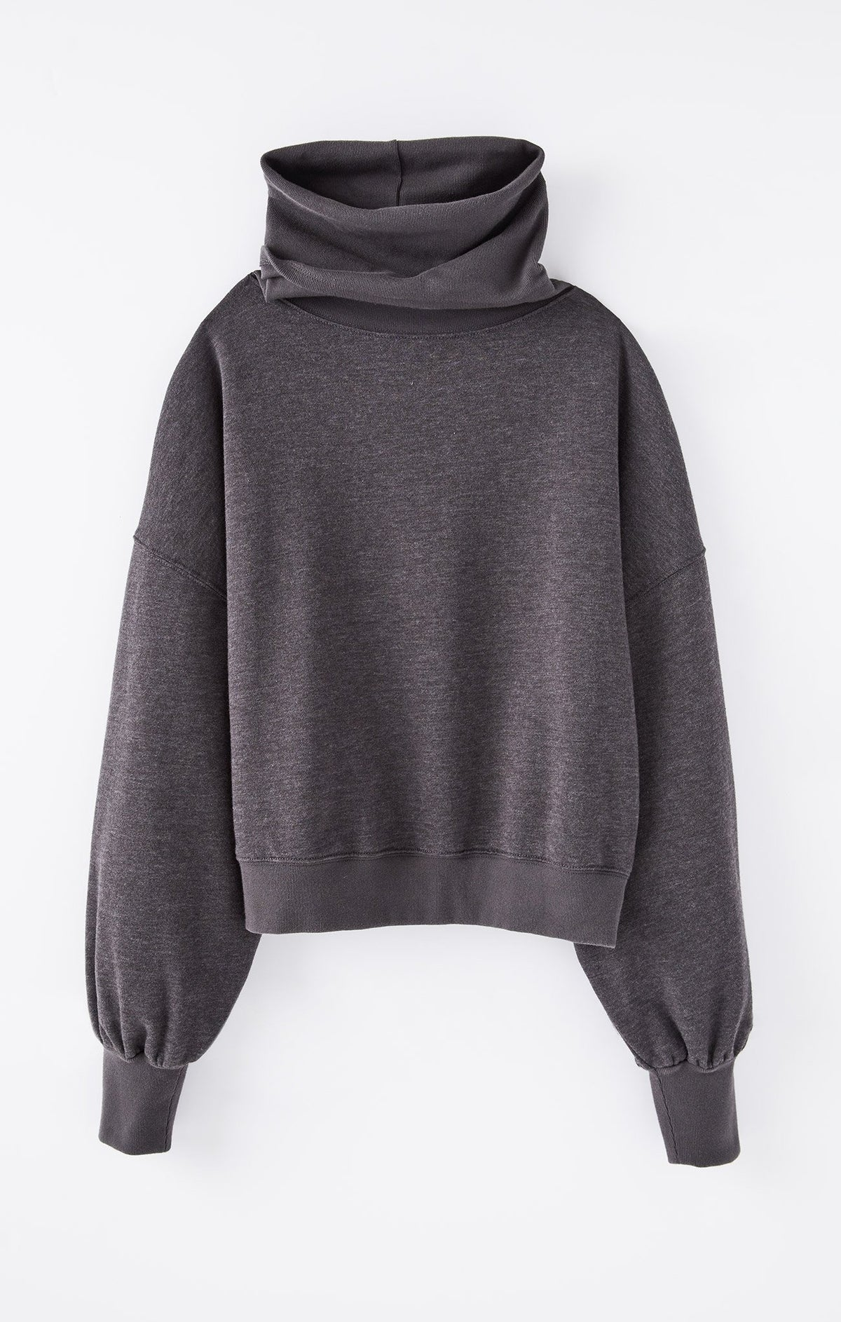 Z Supply Ellis Pullover (Various Colors)
