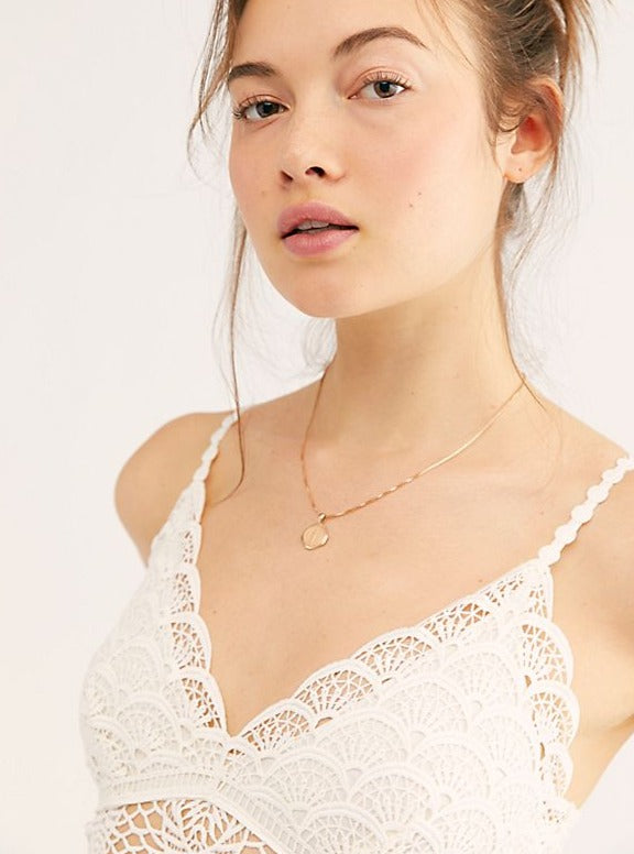 Free People  Sunrise To Sunset Bra (Various Colors)
