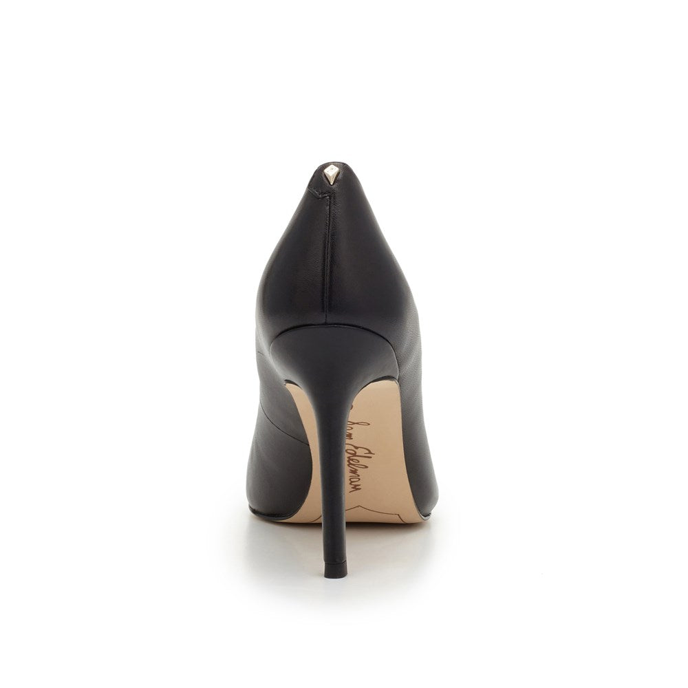 Sam Edelman Hazel Pump (Various Colors)