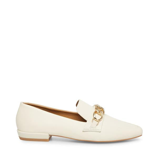 Steve Madden Hersh Loafer