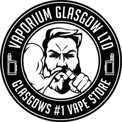 Vaporium Glasgow Ltd