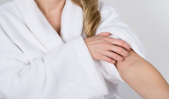 Psoriasis Treatments: How To Get Rid of Psoriasis