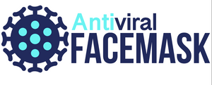Antiviral Face Masks