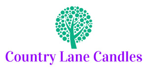 Country Lane Candles