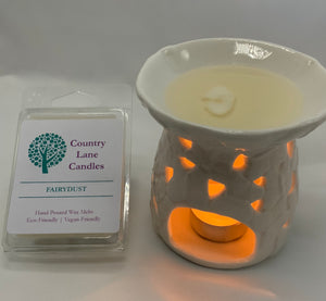Fairydust Wax Melts
