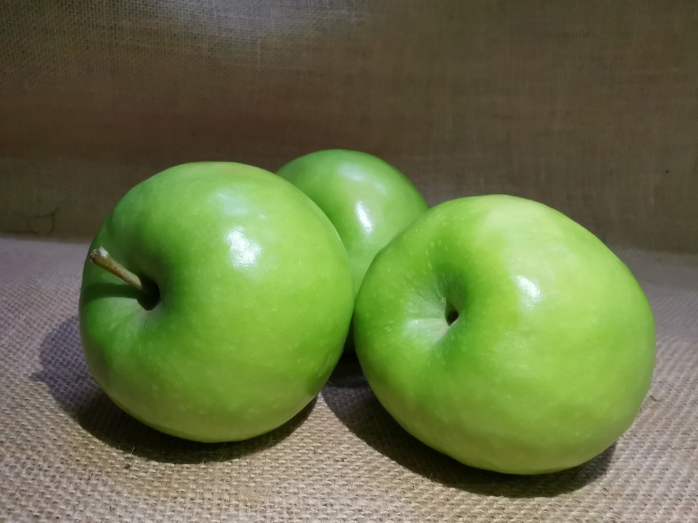 Apples - Granny Smith - Cooking