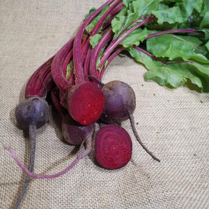 Beetroot - Baby