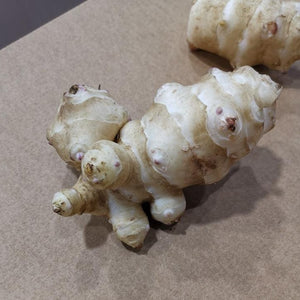 Load image into Gallery viewer, Jerusalem Artichoke
