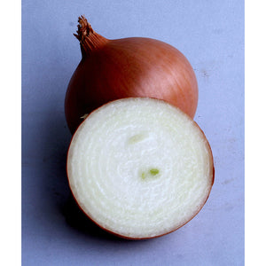 Load image into Gallery viewer, Onions - Brown