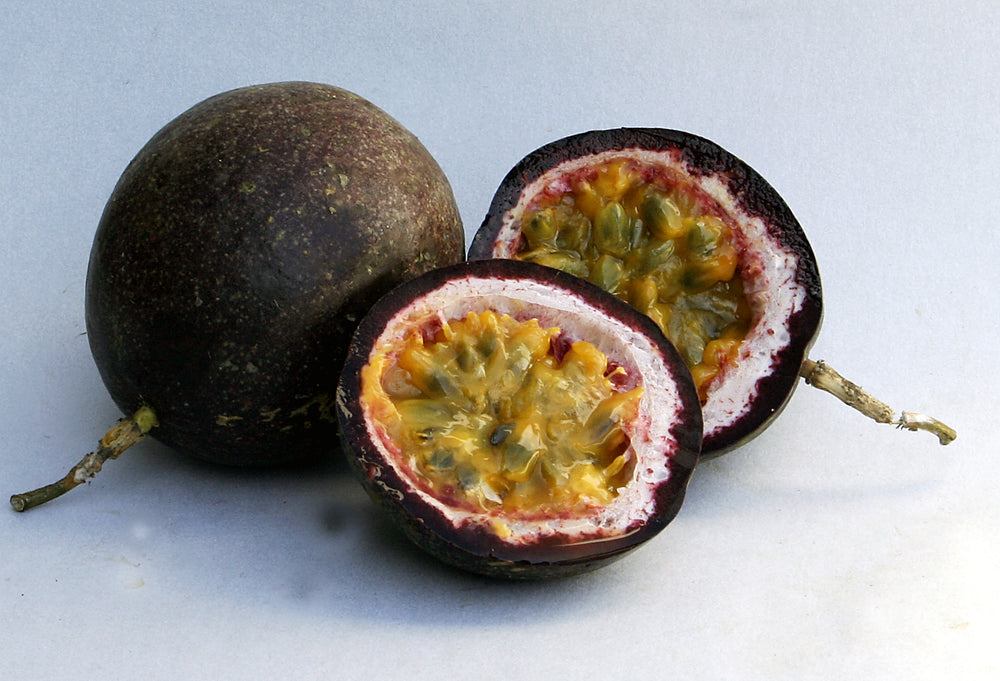 Load image into Gallery viewer, Passionfruit