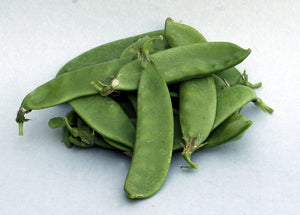 Load image into Gallery viewer, Snow Peas