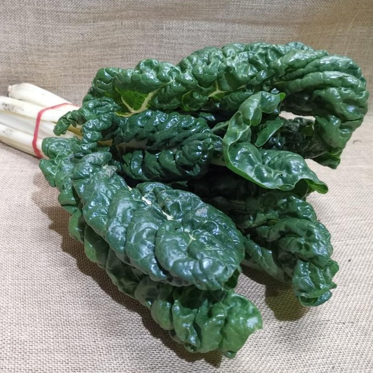 Load image into Gallery viewer, Spinach - Single Cut