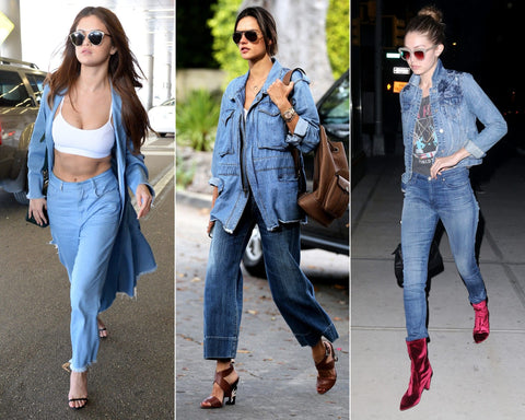 how to find good fitting jeans