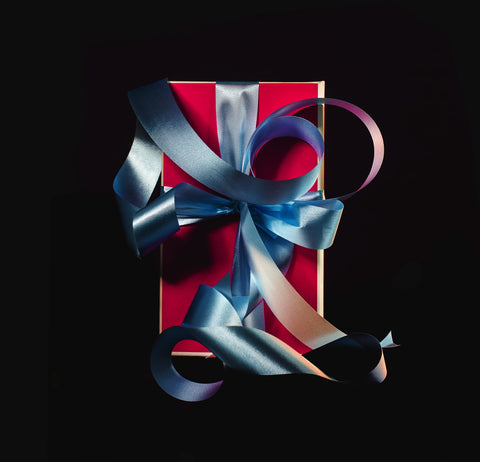 Birthday gift ideas - Litechniques Gift Card