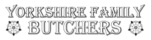 Yorkshire Family Butchers