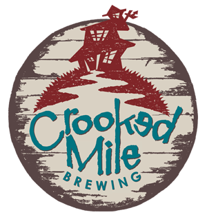 Crooked Mile Brewing Company