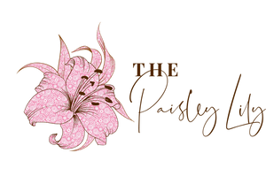 The Paisley Lily Boutique