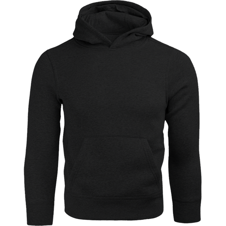 Your Custom Design Hoodie - Graphic Tees Australia
