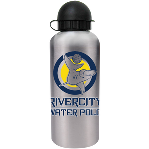 River City Water Polo - Drink Bottle