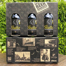 Load image into Gallery viewer, Slutte-Double Six-pack (12x33cl)-Contaynor