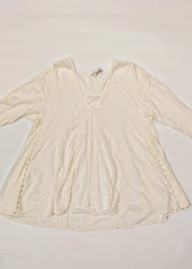 Free People Women's Long Sleeve Size Medium