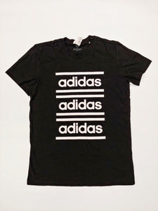 Adidas Men's T-Shirt Size M