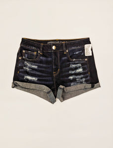 American Eagle Shorts Women's Size 7/8
